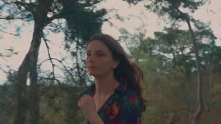 Renard - Malaya (Official Video) [4K]