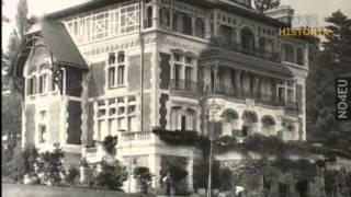 Po latach niewoli wstaje Polska 1914 1918