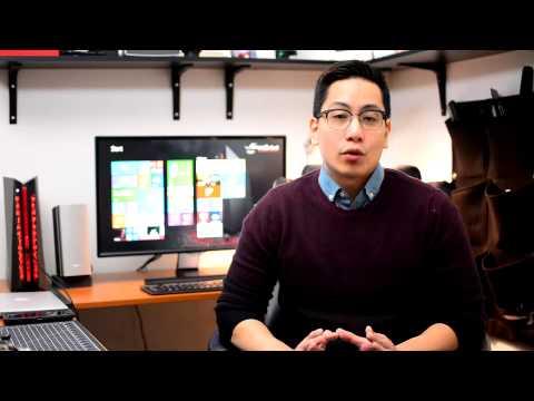 Leading web design company in Singapore