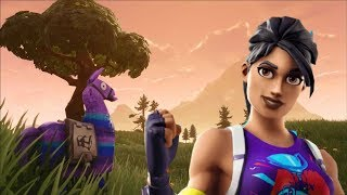ASMR GAMING | Fortnite is getting too easy... [Repeating Words w\ Mouth Sounds]