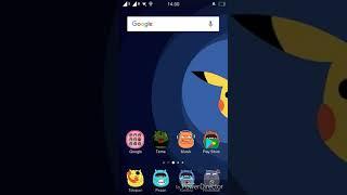 Cara mengubah emoji Android menjadi emoji Ios