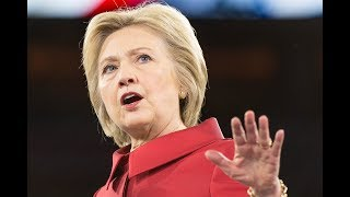 Judicial Watch AUTHORIZED to Question Obama-Clinton Officials over Benghazi/Clinton Email Scandals!