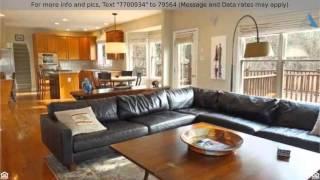 Priced at $679,000 - 1200 LANDMARK RD, YARDLEY, PA 19067