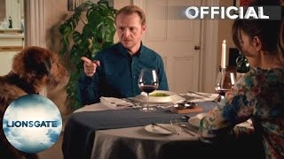 "Absolutely Anything - Clip ""Kate and Rob"" - In Cinemas August 14"