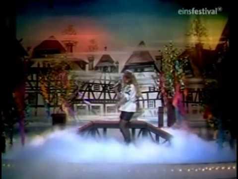 Download Charlene Tilton - C'est la Vie - WWF Club 1984