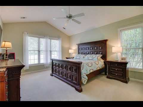 103-muirfield-drive-bluffton,-sc-29909---single-family---real-estate---for-sale