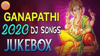 Watch 2020 vinayaka chavithi telugu dj songs,latest ganapathi folk remix,god songs subscribe for more: telangana devotional songs: http:/...