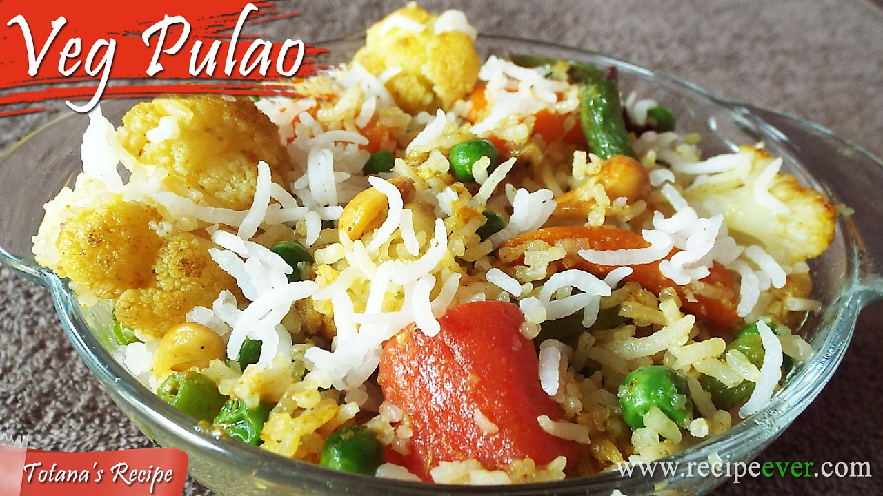 Vegetable recipes news bengali vegetable recipes bengali vegetable recipes photos forumfinder Image collections