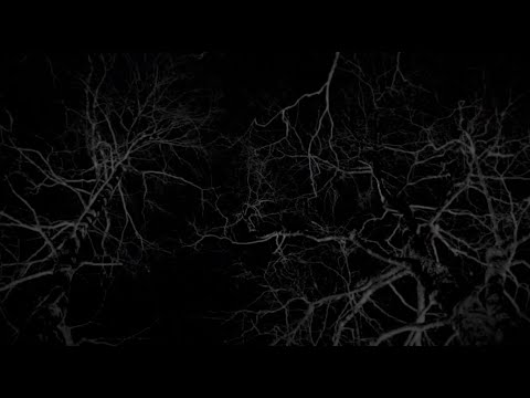 ASERET - Consciousness of Undefined