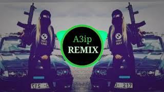 Remix (2019) Arabic Remix dubbed on 2019
