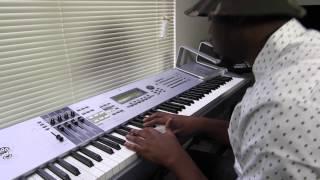 Making the beat Sideways (Mike Kalombo)