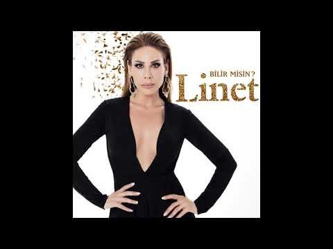 Linet - Benim Hayatım Kırmızı 2018