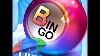 видео Bingo Boom 2 - Play Online - Casino | РУЛЕТКА. Правила игры