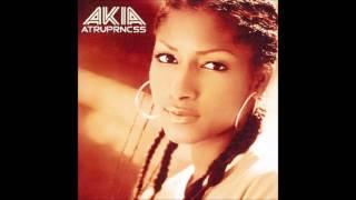Akia - I Still Miss You YouTube Videos