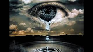 Download Stive Morgan - Melancholia Chillout Ambient mix _⁄ Part-1 Mp3 and Videos