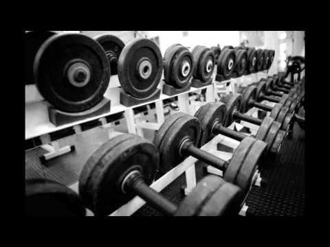 50 Cent   My Pain ft Eminem rCent Remix 2014