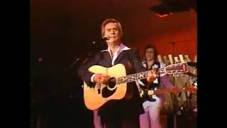 "George Jones  -  ""Once You've Had The Best"" Thumbnail"