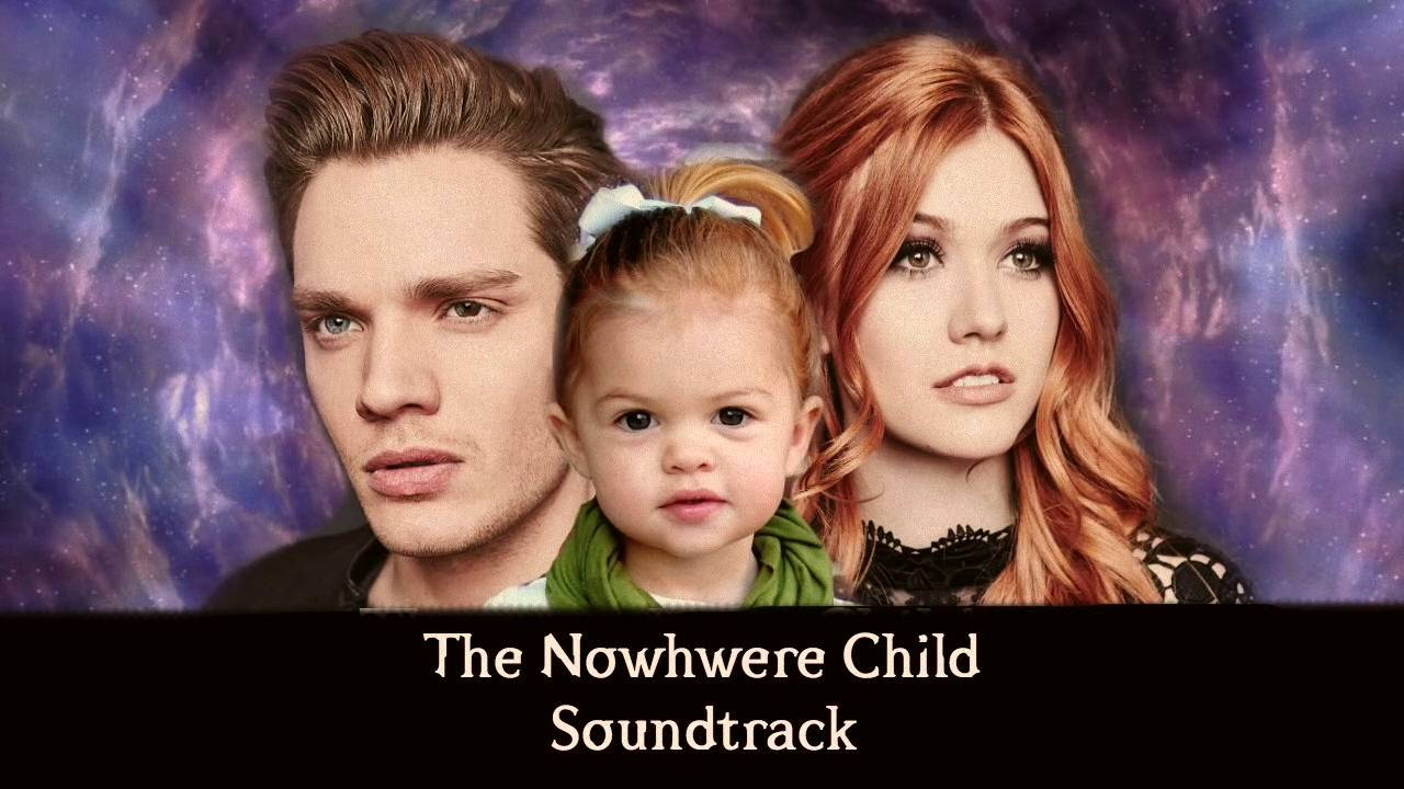 Download Shadowhunters || The Nowhere Child Fanfiction Wattpad songs
