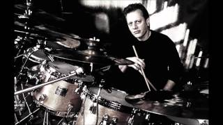 Dave Weckl - Actual Proof LIVE