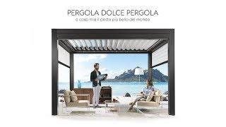 Gibus 2018 - Pergola dolce Pergola (it)