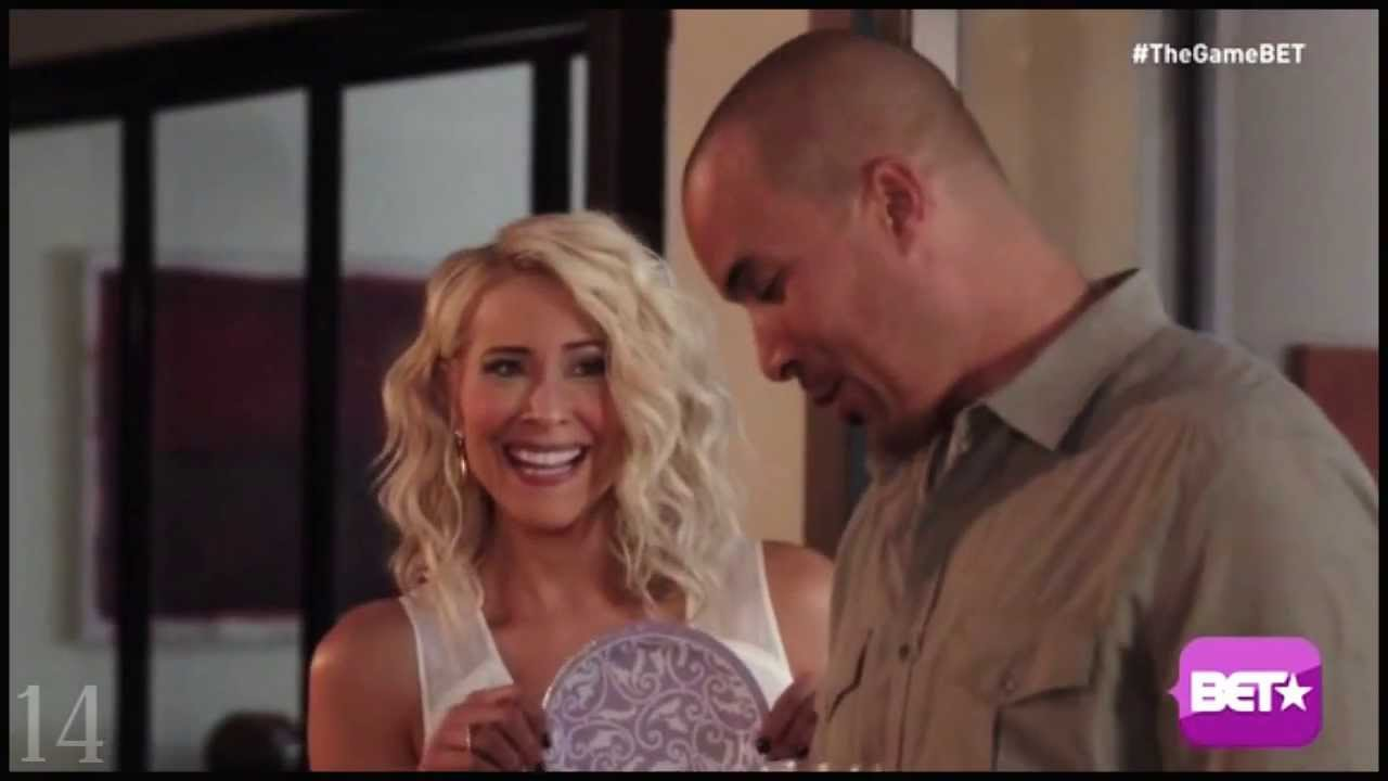 Download jason & kelly pitts {come home} 7x04
