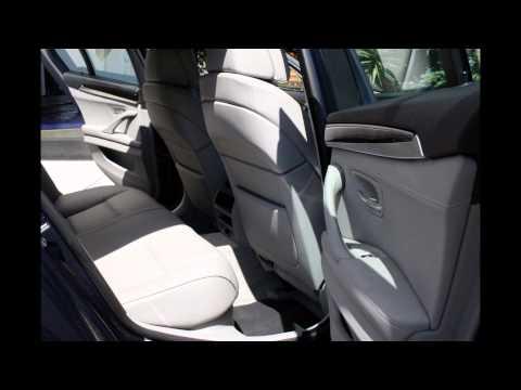 BMW 520D , Car Dealer Melbourne,