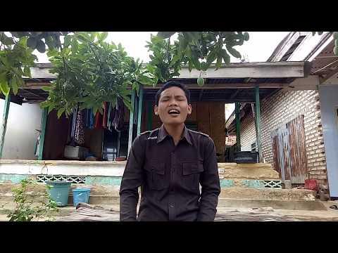 #ligaDangdutIndonesia #JAWATIMUR ASEP HERIYANTO
