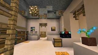 【Minecraft】 方向音痴のマインクラフト Season5 Part23…
