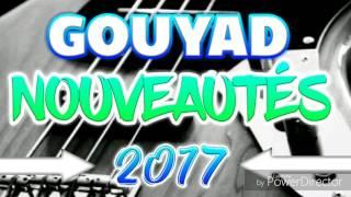 BEST GOUYAD NOUVEAUTÉS MIX 2017