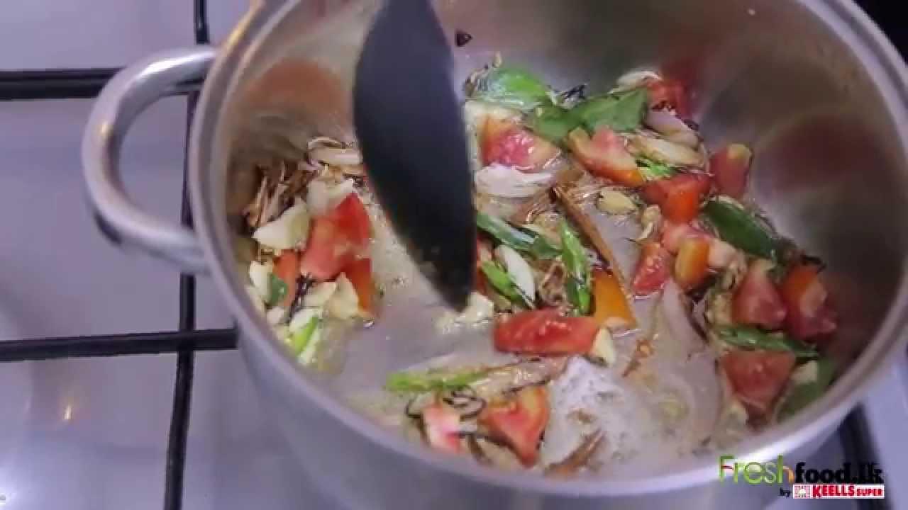 Chicken curry sinhala youtube chicken curry sinhala forumfinder Images