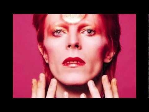 Phish - David Bowie - Jam Track