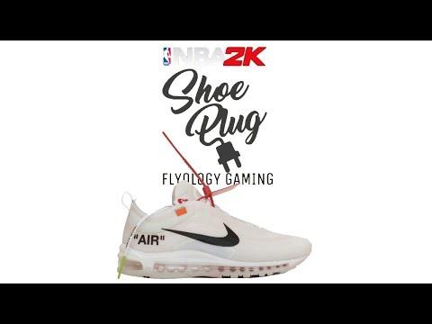 daaf87bc2145 Nike Air Max2 Cb 94 Low