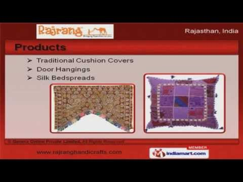 Home Furnishing Products By Genera Online Private Limited, Jaipur