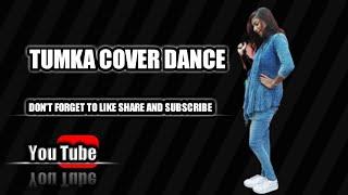 thumka  pagalpanti  urvashi rautela, honey singh shikha srivastava choreography 