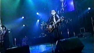 the clovers. the colts 1999 渋谷公会堂 live ザ クローバーズ.