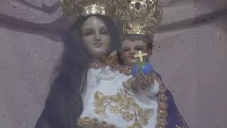 Fiestas de El Loreto Jalisco. 2019