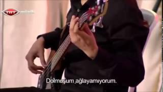 Antakya Medeniyetler Korosu - Sareri Hovin Mernem ( Türkçe Altyazılı )
