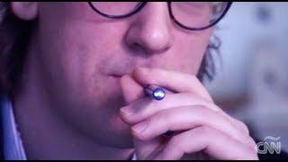¿Los cigarros electrónicos causan daños a la salud?