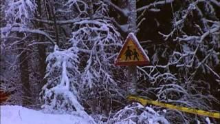 2012_SM_RALLY_12-14 -01 Riihimaki, Finland