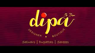 Trending women clothes at dipa by deepa