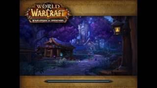 WoW 7.0.3 - Rogue Assassination PVP | Разбойник Ликвидация ПВП