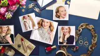 Confessions of a Fashionista Thumbnail