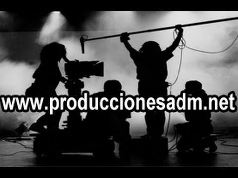 Producción de Vídeos en medellín Institucionales, Comerciales Tv y web. Medellin Colombia