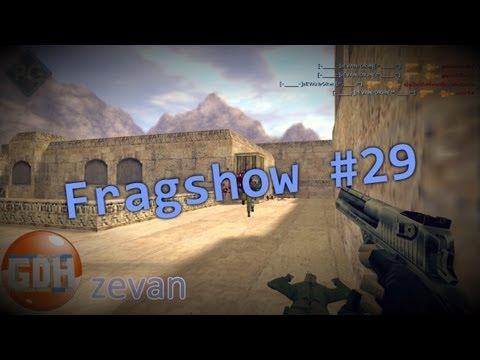 GDH - Fragshow #29