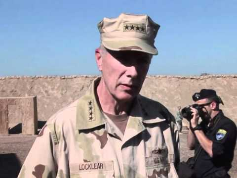 NATO open to staying in Iraq beyond end 2011