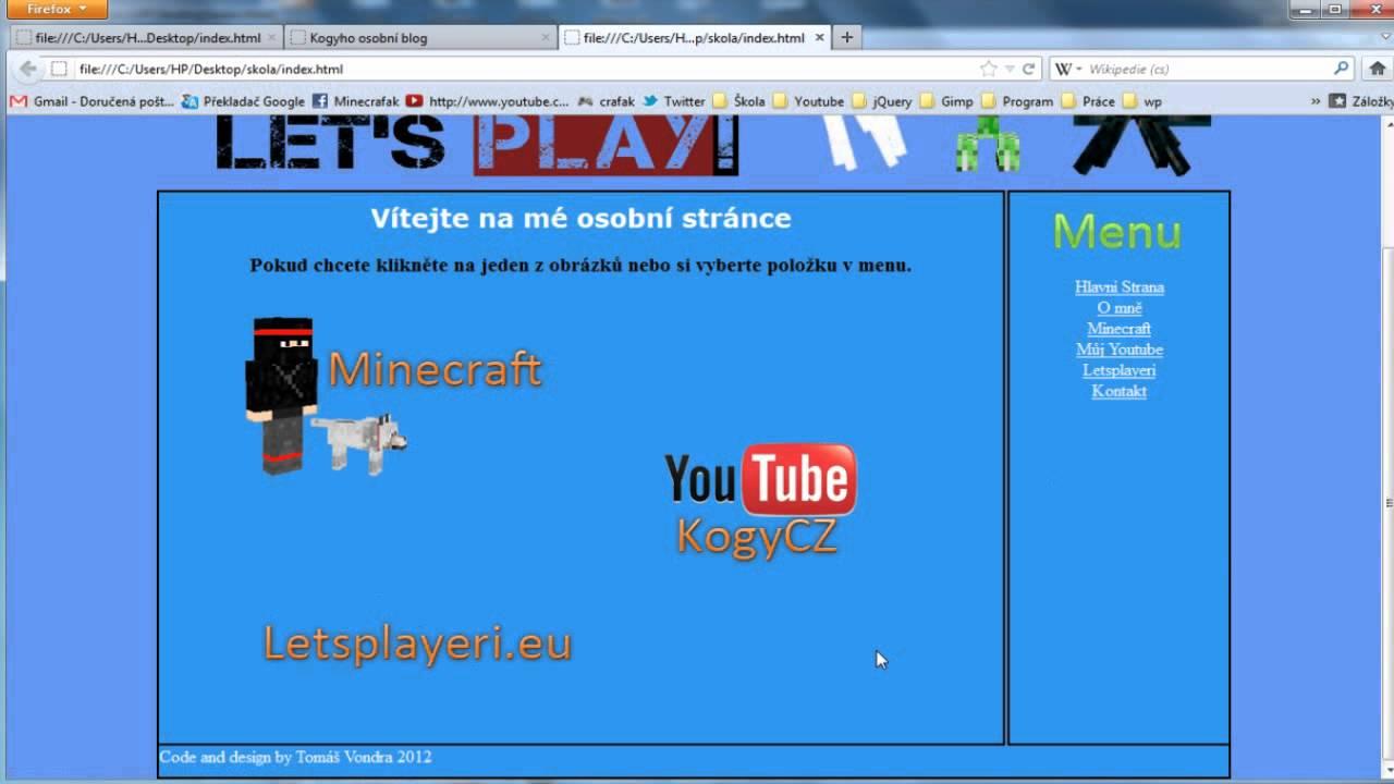 webové stránky youtube lil wayne datování j lo