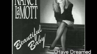 I Have Dreamed - Nancy LaMott
