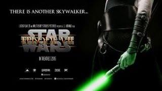 АнтиКлип. Звездные Войны: Войны Клонов #1