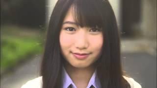 上野優華 - 君といた空