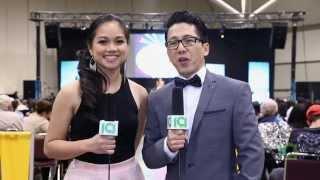 Mabuhay Montreal TV - Episode 027